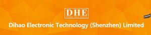 DiHao trading Co.,Ltd