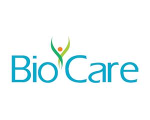 Bio Care