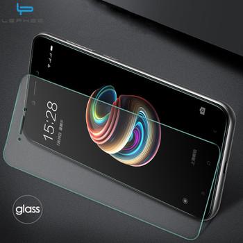 2 Pcs for Xiaomi Redmi 5A Tempered Glass for Redmi 5A Screen Protector Film for Xiomi Xiaomi Redmi 5A Protective Glass 5.0 inch