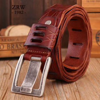 2018 brand new designer belts men high quality belt for women waist strap fashion genuine leather waistband casual white jeans