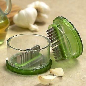 Multi Garlic Dicer & Vegetable Cutter Chopper