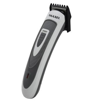 Maxel Professional Hair Trimmer AK-8005