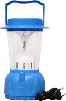 Camping Lantern Emergency Lamp