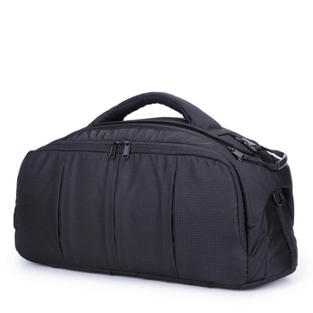 Professional National Geographic camera bag Outdoor Camping Travel Hiking Trolley camera bags DSLR waterproof Handbag camera bag