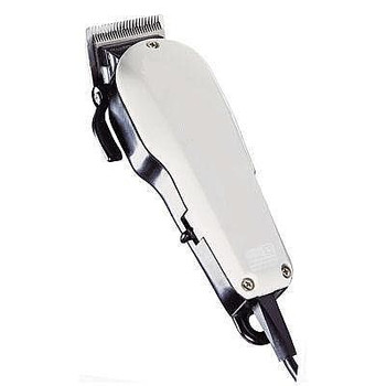 NOVA Professional Hair Clipper NHC- 121