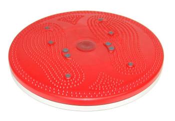 Power mat Slimmer