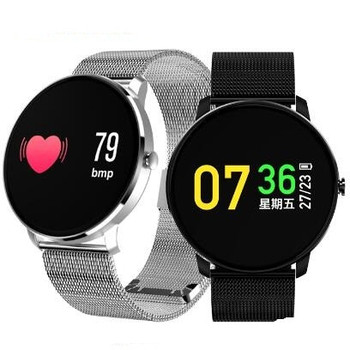 Swimming Smart Bracelet CF007s Heart Rate Blood Pressure Watches Smart Wristband Fitness Tracker Smart band Pk xiaomi mi band 3