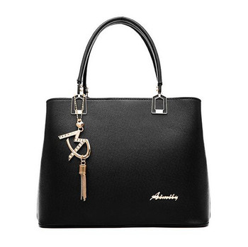 100% Genuine leather Women handbags 2017 new handbag bag ladies fashion handbag Crossbody Bag explosion Shoulder Handbag