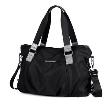 Women Tote Bag High Quality Ladies Handbags Shoulder Bag For Women Nylon  Messenger Bag Crossbody Female fbd123fac043c