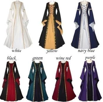 Pakistan Women Clothing Indian Dress Sari Rushed New Polyester Shopping Pakistan India 2017 Long Sleeved & Women Clothing