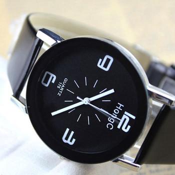 YAZOLE 2017 Fashion Quartz Watch Women Watches Ladies Girls Famous Brand Wrist Watch Female Clock Montre Femme Relogio Feminino