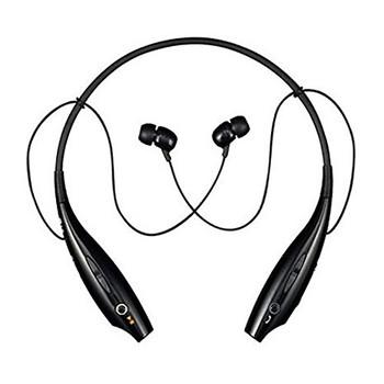 Wireless Bluetooth Headset (L-HP10)
