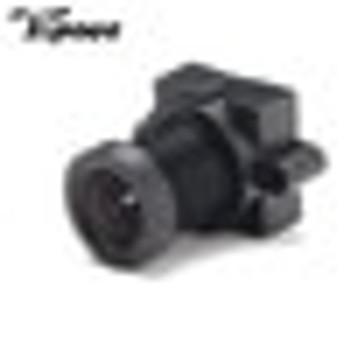 Original 2.5mm 90 Degree FPV Camera Lens For Xiaomi yi Camera No Filter For RC Quadcopter Camera Drone