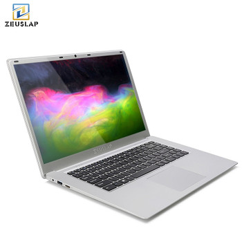 15.6 inch 1920x1080p full hd 6gb ram up to 1tb hdd windows 10 system wifi bluetooth laptop notebook pc computer