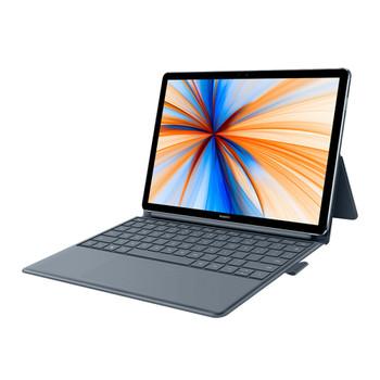 HUAWEI MateBook E 2019 12.0 inch 2 in 1 Tablet Laptop Windows 10 Qualcomm SDM850 Octa Core 8GB RAM 256GB/512GB SSD Fingerprint