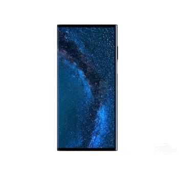HuaWei Mate X Folded Screen 5G Mobile Phone