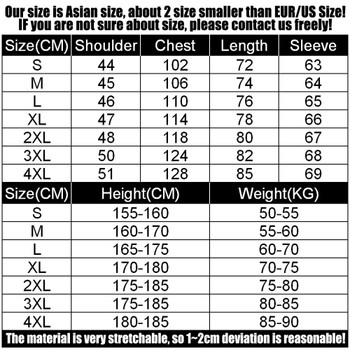 2019 New Arrival Hoodies Men's Parka Brand Clothing Winter Men Cotton Thick Warm Formal Down Jackets Male Casual Zipper Coats