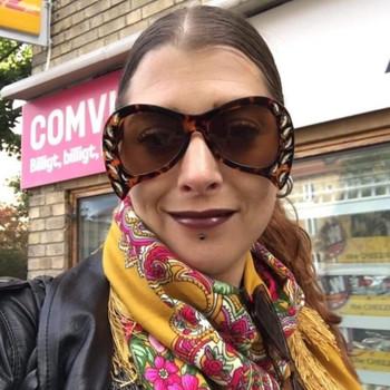 Women Sunglasses Oversized Novelty Personality Bat Brand Glasses Fashion Male Female Shades 45388