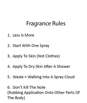 AGN International Silver spring Eau de Parfum - 120 ml (For Boys)