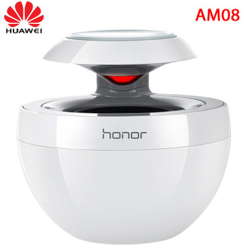 Huawei Honor AM08 Swan Portable Wireless Bluetooth Stereo Speaker Hands-free Singing Speaker Hands-free Speaker