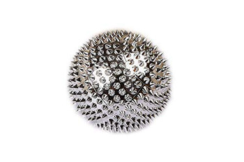 Acupressure India Magnetic Therapy Blood Needle Equipment/Magnetic Balls For Blood Circulation