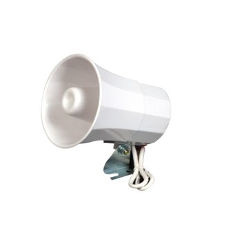 SECURICO SOUNDER 12V