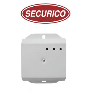 Securico Security Thermal Sensor