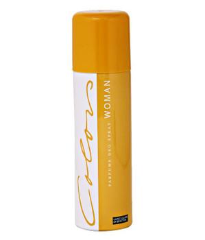 Deodorant Spray for Women(200 ml)