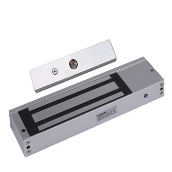 SECURICO ElectroMagnetic Lock with LED