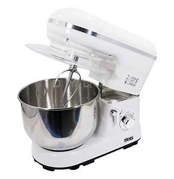 DSP 3 in 1 Stand Mixer Cake Mixer 5 litre 1200 watt