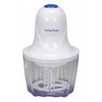 SURYA LAME LIGHTNING - MINI CHOPPER 250 W ELECTRICAL APPLIANCES