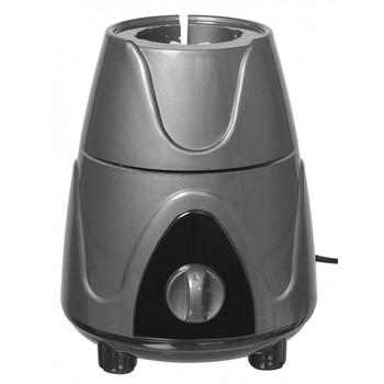 SURYA FLAME MIXER GRINDER - FLASH 3 JAR 550 WATT ELECTRICAL APPLIANCES