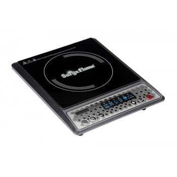 SURYA FLAME INDUCTION COOKER W-11 INDUCTION COOKER