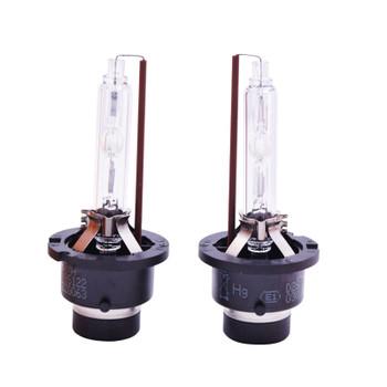 12V 35W D2S Xenon HID Car Light Car Headlight Fog Light Headlamp 6000K 8000k 10000k Xenon Front Lamp Auto Lamp D2S Xenon Bulb