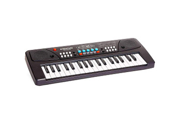 BIGFUN Cosset Pack 37 Key Piano (BIGFUN Piano )