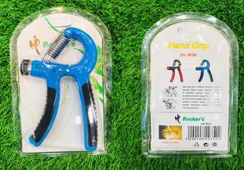 JH-W06 Hand Grip