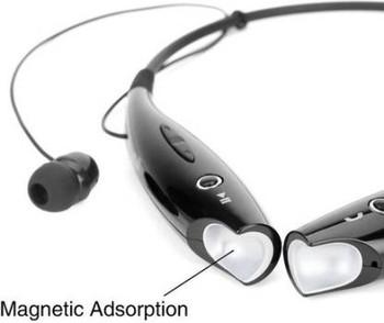 RD SB 94 Bluetooth Headset