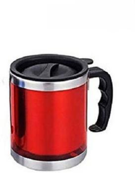 Travel Coffee Tea Stainless Steel Thermos Stainless Steel Stainless Steel Coffee Mug