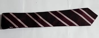 Men Styles 8Cm Silk Ties Fashion Mens Neck Ties Handmade Wedding Tie Business Ties England Paisley Tie Stripes Plaids Dots Necktie Y-55