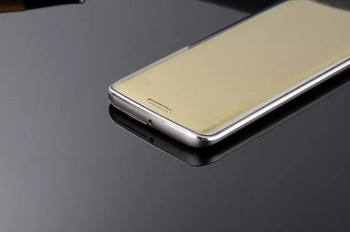 New Unlocked Original Super Mini Ultrathin Card Luxury jeeboo V8 2.8mm card cell Phone With Bluetooth dialer Dual SIM Card mobile phone