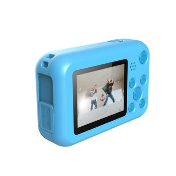 Kids Funny Camera LCD 2.0 1080P HD USB2.0 Video Recorder Child