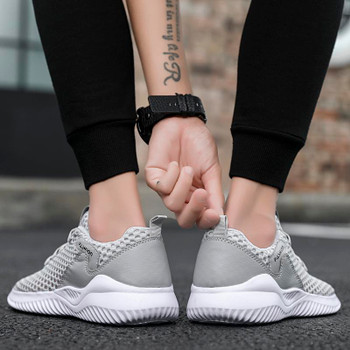 Summer outdoor casual shoes men's lightweight and breathable high-quality fashion non-slip wear-resistant men's casual shoes6899
