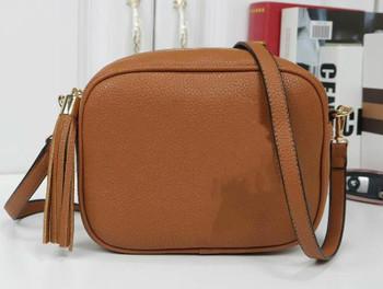 High Quality women Handbags Wallet Famous handbag women's Handbags bags Cross body SoHo Bag Disco Shoulder Bag Fringed bag Purse