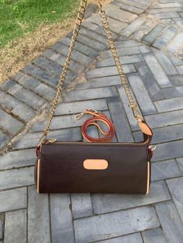 Women's messenger bag Fashion luxury's designers bags men bag men's Shoulder Lady Totes purse handbags cross body backpack wallet A7