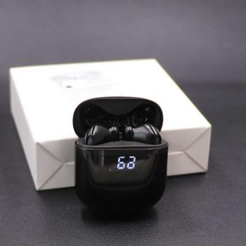 Original G03 TWS In ear Bluetooth Earphones Mini Wireless earbuds Headphones for apple Redmi AirDots Noise Celling