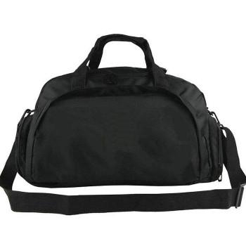 Wu Tang Clan duffel bag Genius aka GZA tote Hip hop band music backpack 2 way use luggage Trip shoulder duffle Sport sling pack