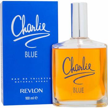 Revlon Charlie Blue EDT, 100ml