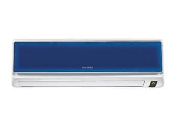 Samsung 1.5 Ton 5 Star Split Air Conditioner