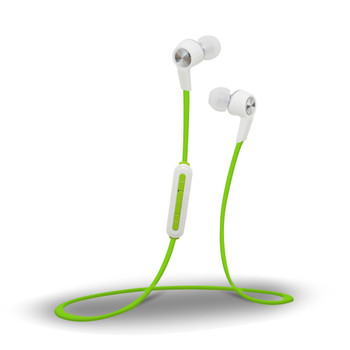 Wholesale Bluetooth Earphone In ear Wireless headset auriculares inalambrico bluetooth ecouteur bluetooth sans fil Casque audio