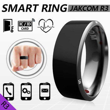 Jakcom Smart Ring R3 Hot Sale In Consumer Electronics Wristbands As for Xiaomi Original for Xiaomi Mi Miband 2 Bluetooth